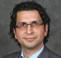 Babak Barmar, MD