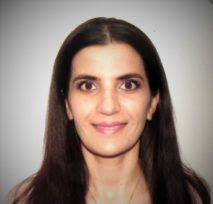 Sonia Nasery, MD